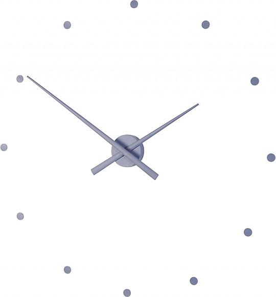 Настенные часы Nomon MAA010 nomon nomon rodon 12 i