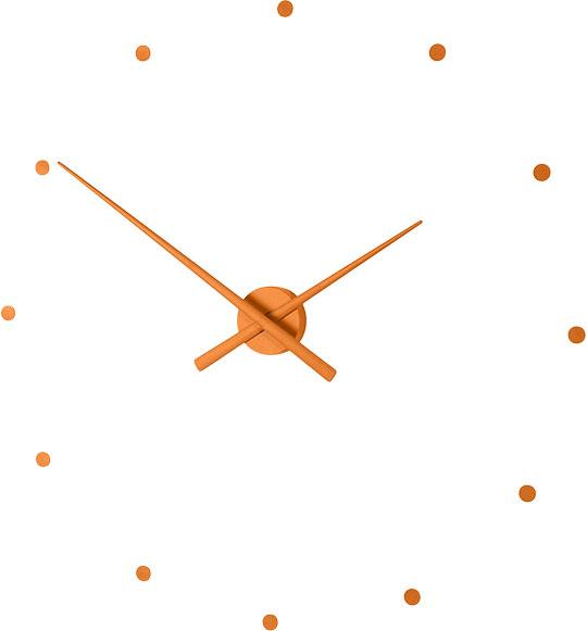 Настенные часы Nomon MCA010 база sparco f300ifix