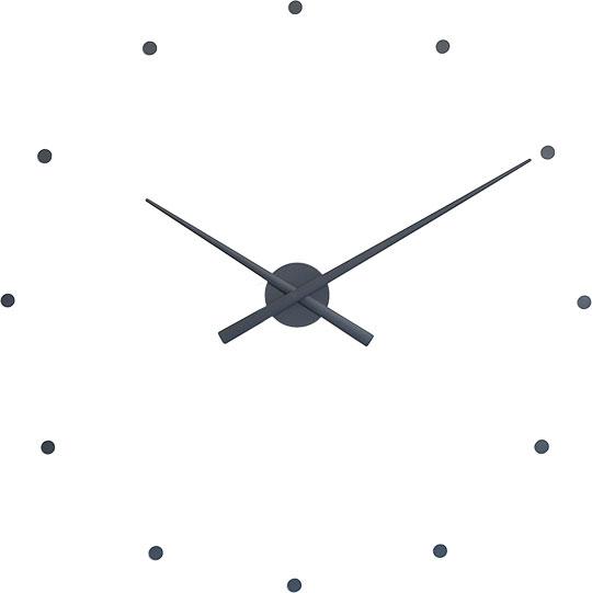 Настенные часы Nomon MG010