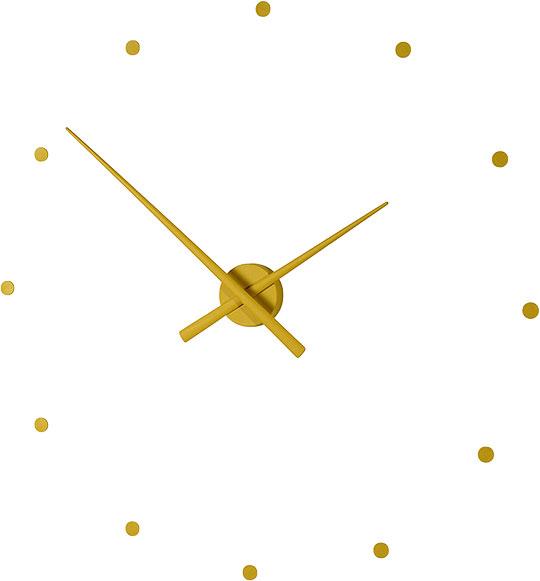 Настенные часы Nomon MMO010 nomon nomon rodon 12 i