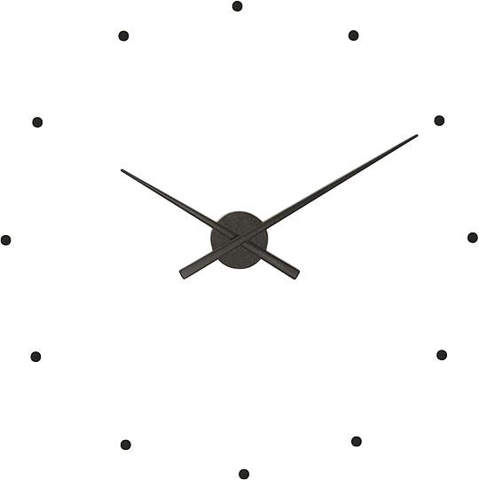 Настенные часы Nomon MN010 база sparco f300ifix