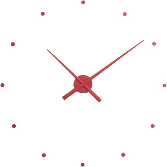 Настенные часы Nomon MR010