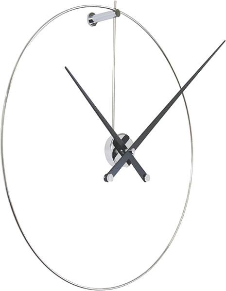 Настенные часы Nomon NAL000N настенные часы nomon crn000bn