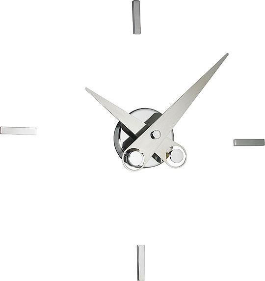 цена на Настенные часы Nomon PSI004