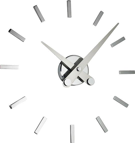 Настенные часы Nomon PSI012
