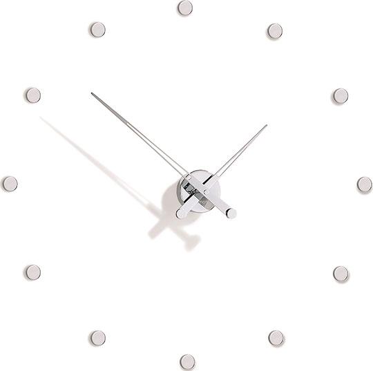 Настенные часы Nomon ROI012