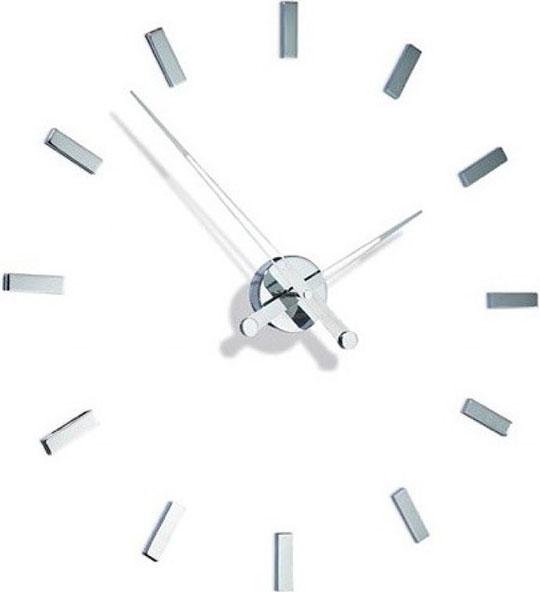 Настенные часы Nomon TAI012 все цены