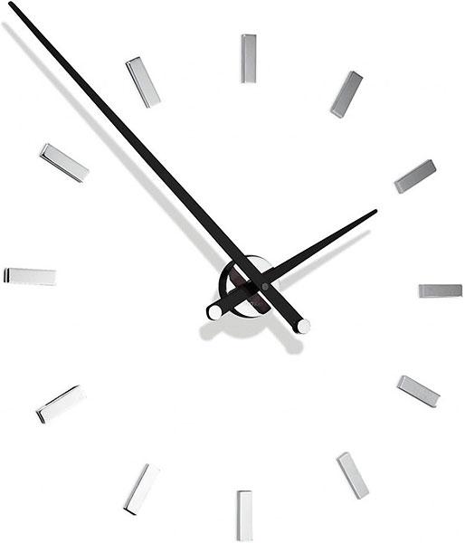 Настенные часы Nomon TAL012N все цены