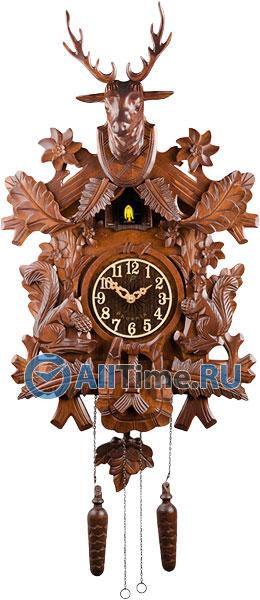 Настенные часы Phoenix P-575 phoenix phoenix p 4607 1