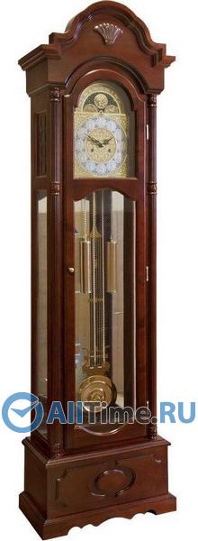 Напольные часы Power MG2113D-11