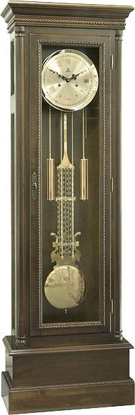 Напольные часы Power MG2302D-5