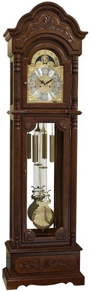 Напольные часы Power MG2348D-106
