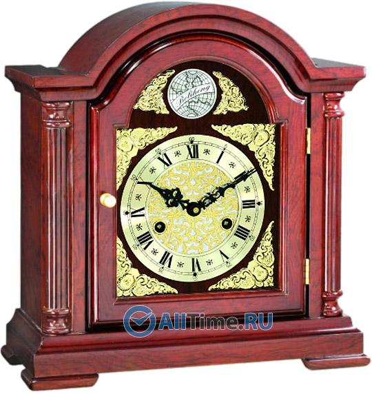 Каминные часы Power AllTime.RU 14160.000