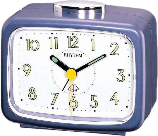 Часы RHYTHM CRE873NR02