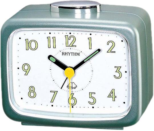 Настольные часы Rhythm 4RA456WR05