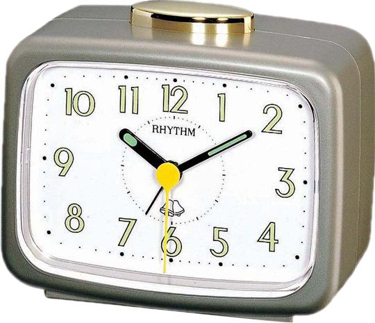 Настольные часы Rhythm 4RA456WR18