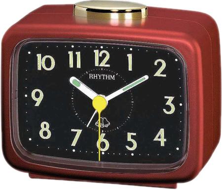 Настольные часы Rhythm 4RA456WR70