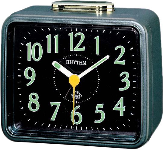 Настольные часы Rhythm 4RA457WR08