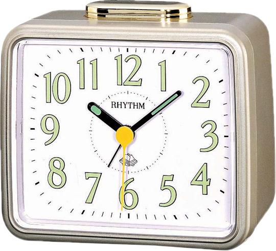 Настольные часы Rhythm 4RA457WR18