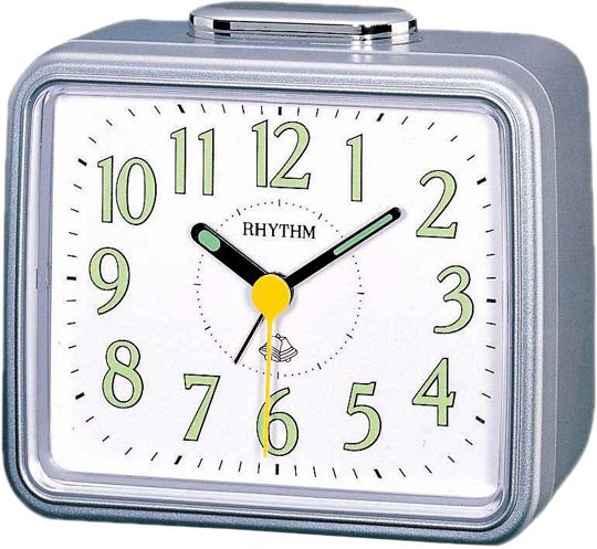 Настольные часы Rhythm 4RA457WR19