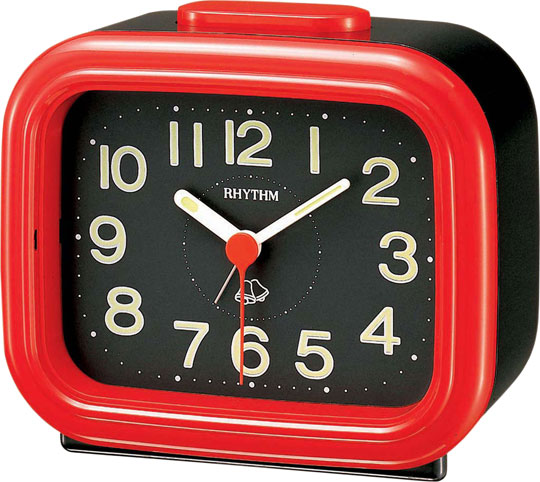 Настольные часы Rhythm 4RA888-R02