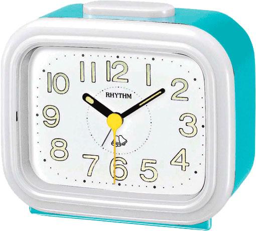 Настольные часы Rhythm 4RA888-R79