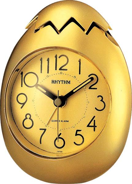 Настольные часы Rhythm 4RE886WP18