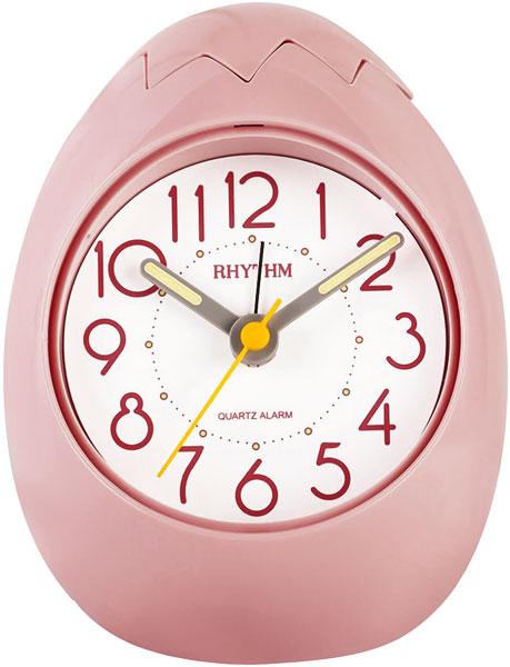 Настольные часы Rhythm 4RE886WT13