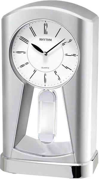 Настольные часы Rhythm 4RP794WR19