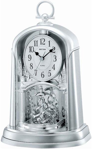 Настольные часы Rhythm 4SG713WR19