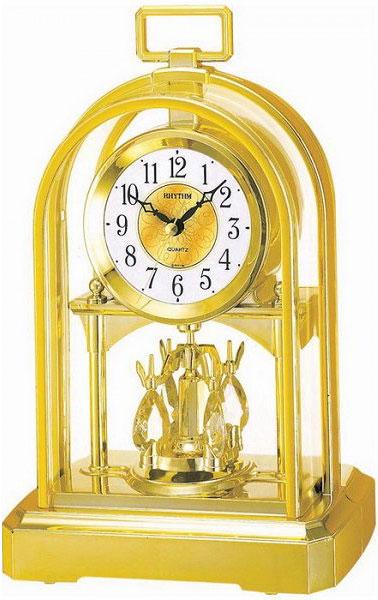 Настольные часы Rhythm 4SG744WR18