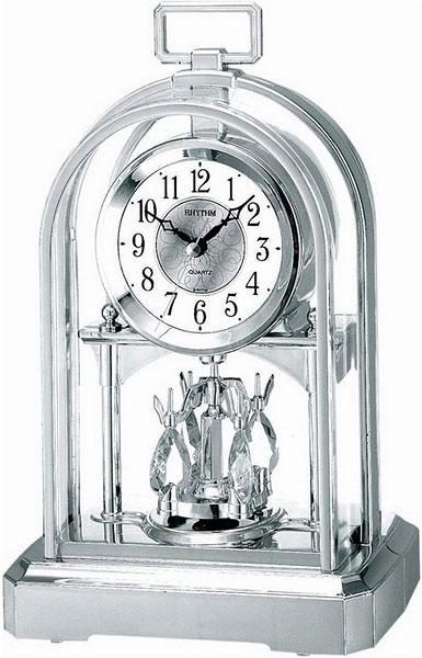Настольные часы Rhythm 4SG744WR19