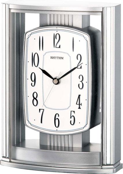Настольные часы Rhythm 4SG777WR19