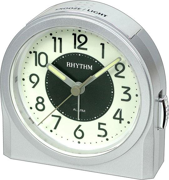 Настольные часы Rhythm 8RE647WR19