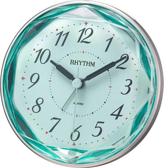 Настольные часы Rhythm 8RE655WR05