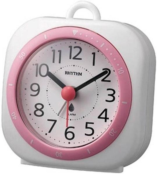 Настольные часы Rhythm 8RE656WR13
