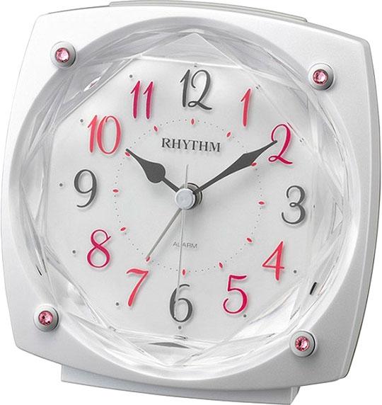 Настольные часы Rhythm 8RE659WR03