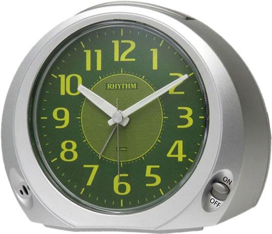 Наст��льные часы Rhythm 8REA28WR19 часы rhythm 8rea28wr19