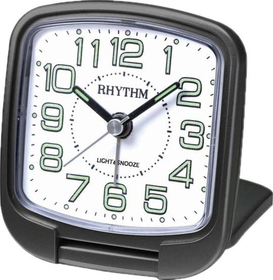 Настольные часы Rhythm CGE602NR02
