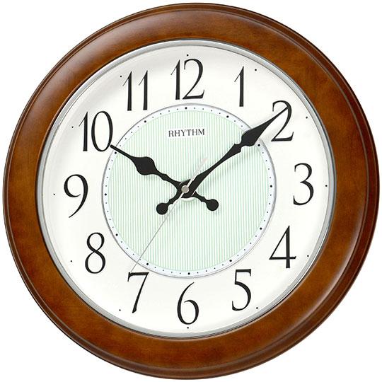 Настенные часы Rhythm CMG120NR06