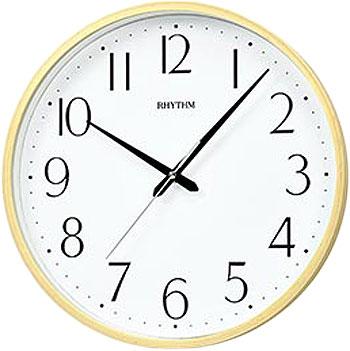 Настенные часы Rhythm CMG122NR07