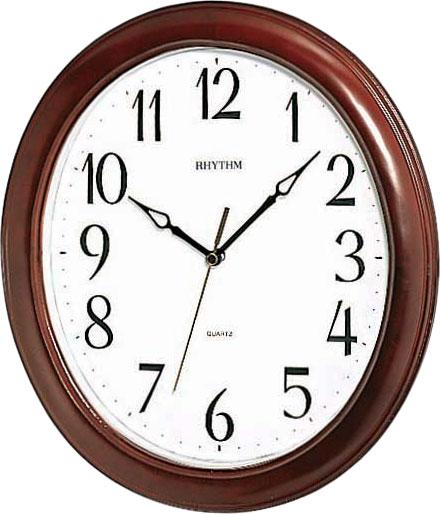 Настенные часы Rhythm CMG271NR06