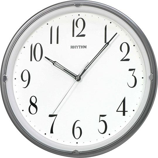 Настенные часы Rhythm CMG464NR08