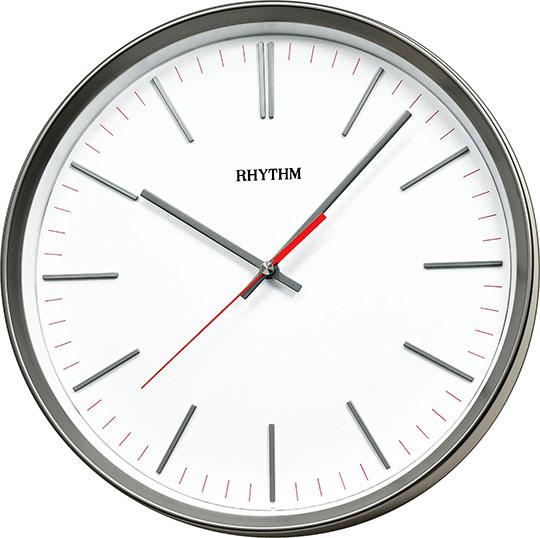 Настенные часы Rhythm CMG525NR08