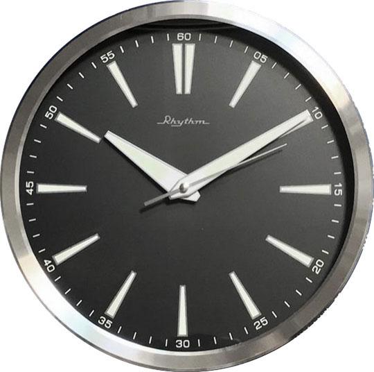 Настенные часы Rhythm CMG540NR02-ucenka