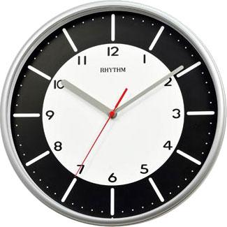 Фото «Настенные часы Rhythm CMG544NR02»