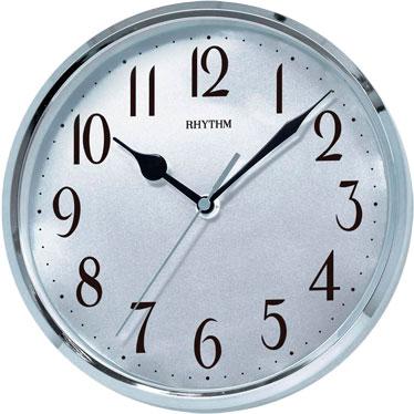 Настенные часы Rhythm CMG839DR19