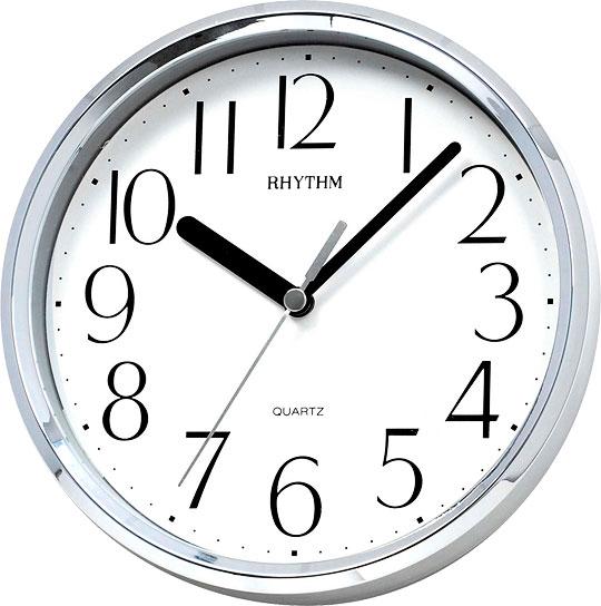 Настенные часы Rhythm CMG890ER19