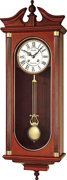 Настенные часы Rhythm CMJ446CR06 rhythm cmj446cr06
