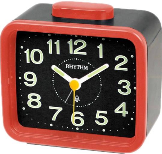 Настольные часы Rhythm CRA637WR01
